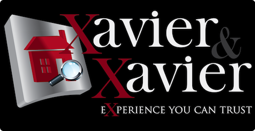 Welcome to Xavier and Xavier Realtors RE/MAX Estate Properties Redondo Beach