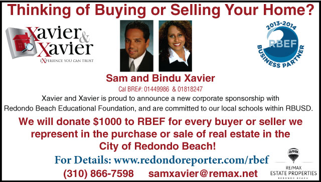 Xavier-and-Xavier-Realtors_RB_NOV_2SNRC-Ad