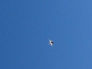 DronePic