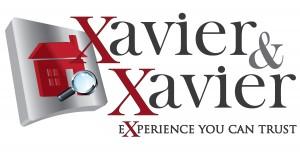 Xavier_Logo_forwhitebg-png
